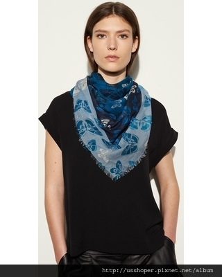 coach-butterfly-woven-oversized-square-scarf