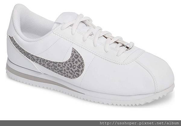 Cortez Basic SL Sneaker1