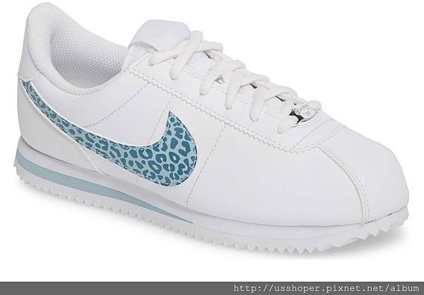 Cortez Basic SL Sneaker