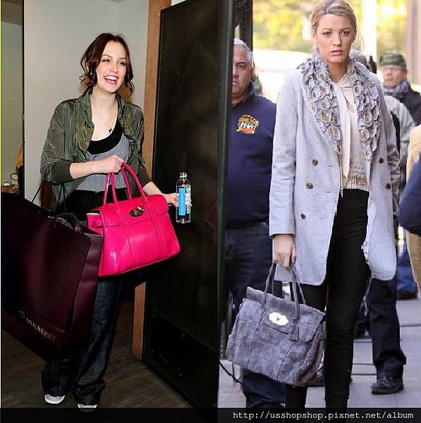 leighton-meester-blake-lively-mulberry-bayswater
