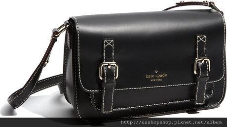 kate-spade-black-essex-scout-leather-flap-crossbody-bag-product-2-2062165-011276697_large_flex