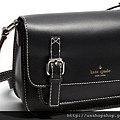 kate-spade-black-essex-scout-leather-flap-crossbody-bag-product-2-2062165-011276697_large_flex