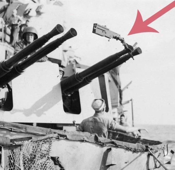 e-kamikaze-uss-missouri-600-5.jpg