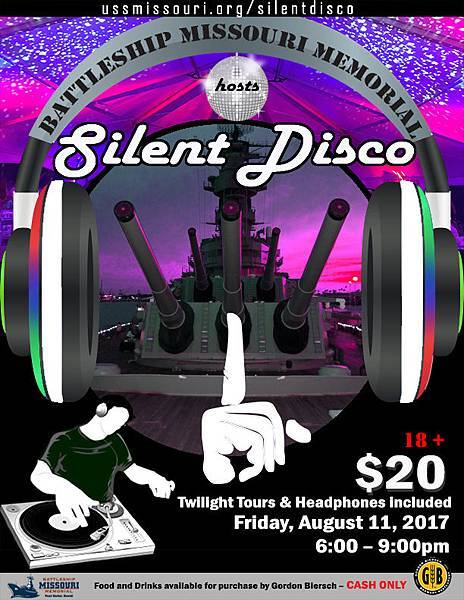 AUG_Silent-Disco-Flyer.jpg