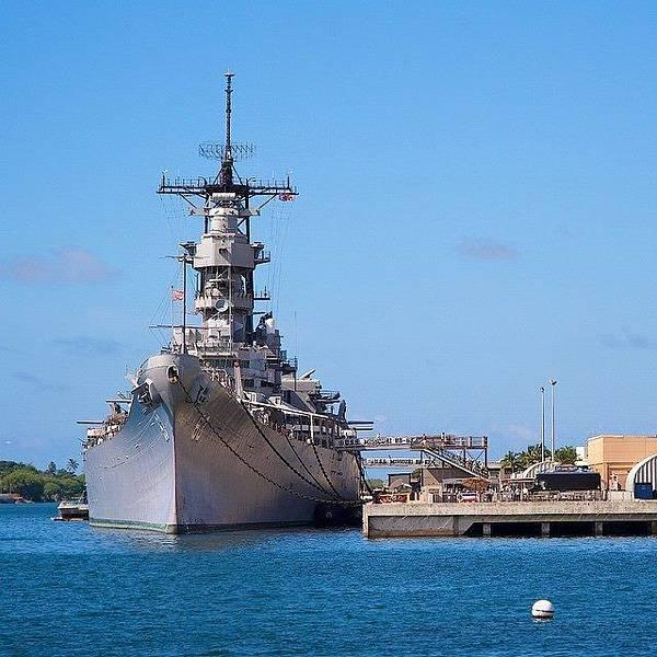 密蘇里號戰艦1.jpg