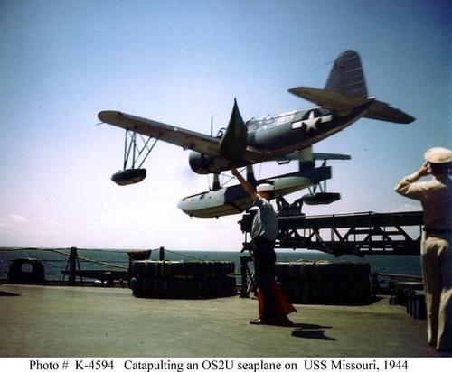 899eb514cb28bfb2bc1abaa6726f3e86--battleship-missouri-landing-gear.jpg