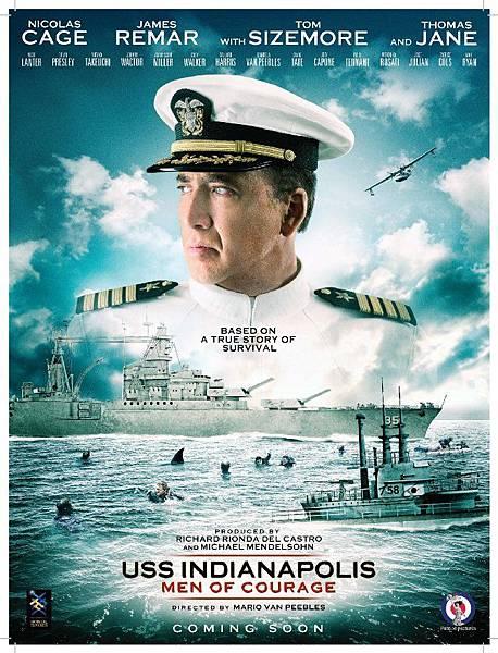 USS-Indianopolis-poster1.jpg