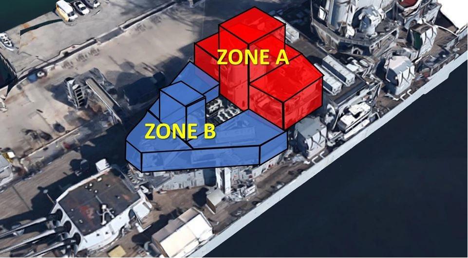 zone 1 and zone 2.JPG
