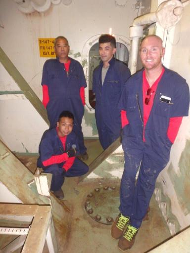 dehumidification-crew-1.jpg