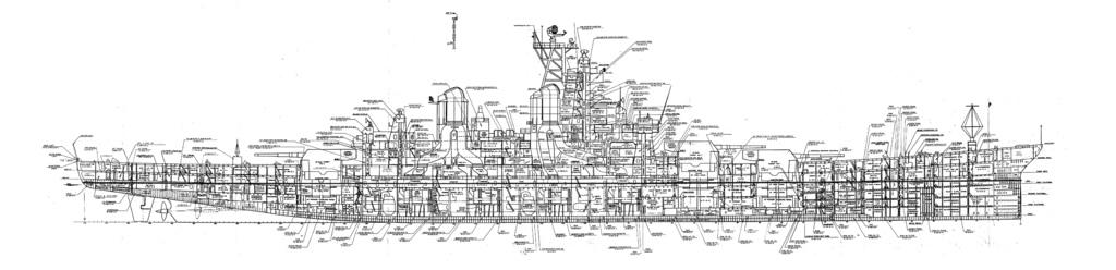 full-ship-2-lg.jpg