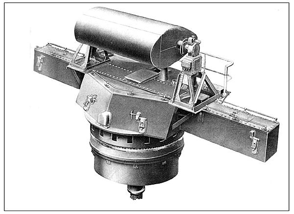 MK-38 Director%26;MK-13 Radar Antena.png