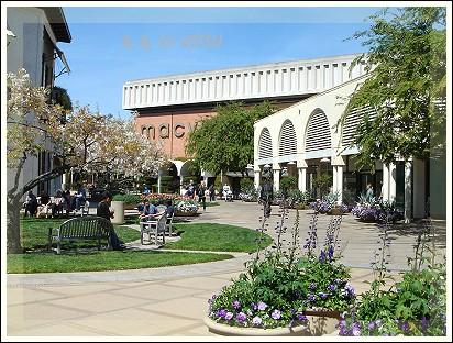 「舊金山史丹佛購物中心」的圖片搜尋結果