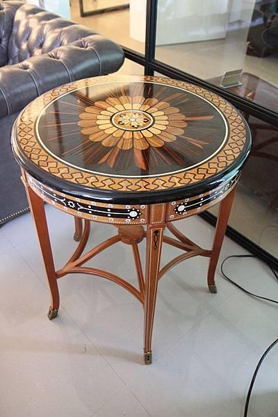 JW-7530 (US$2837)