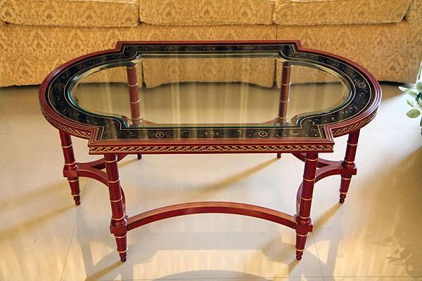 JW-3222 (US$1702)