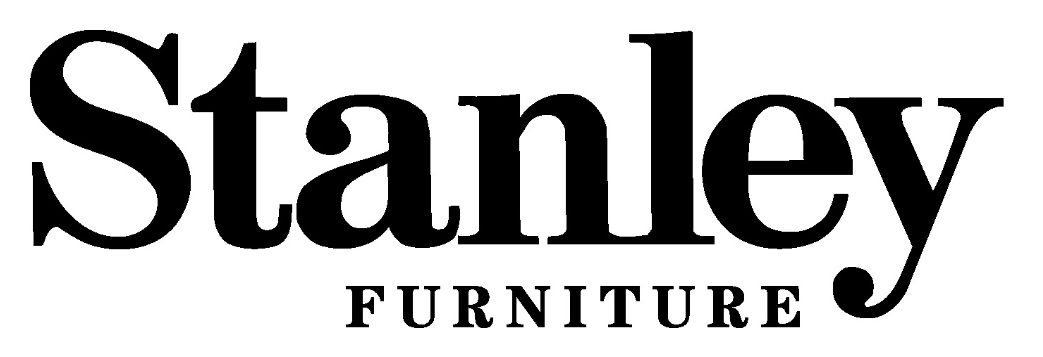 Stanley Furniture
