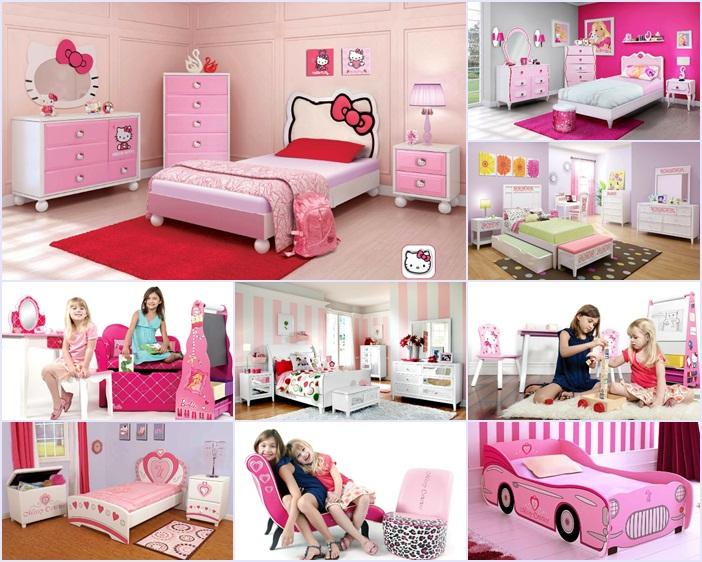 Najarian Kids Furniture
