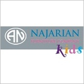 Najarian Kids Furniture
