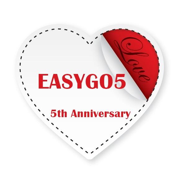 EASYGO5