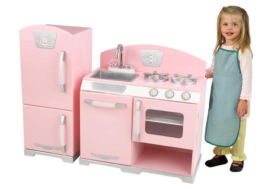 KidKraft-Pink Retro Kitchen.jpg