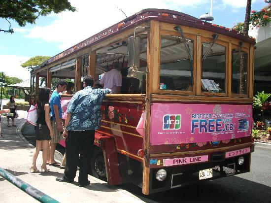 the-free-pink-trolley