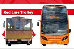 trolley type