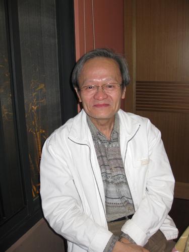 2010120807.jpg