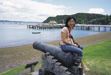 2008031312.jpg