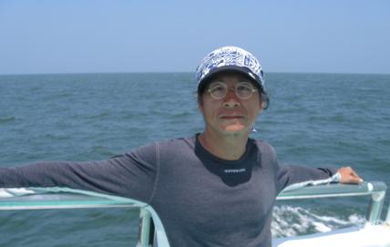 2008042011.jpg
