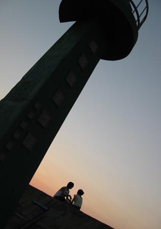 2008072407.jpg