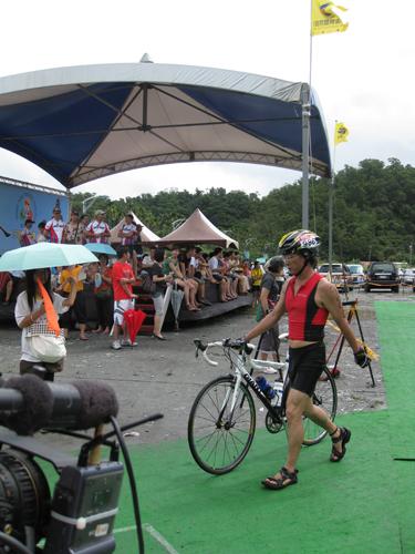 2009100503.jpg