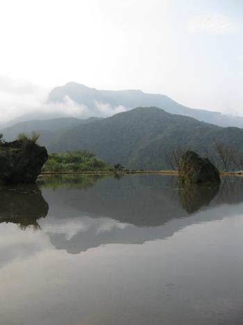 2010102504.jpg