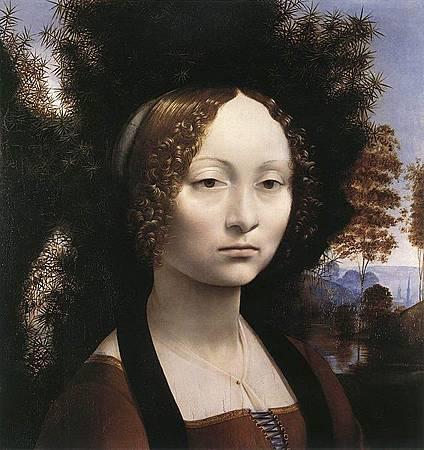 女子肖像.jpg