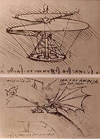達文西直升機.jpg