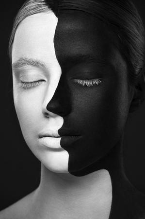 2faces.jpg