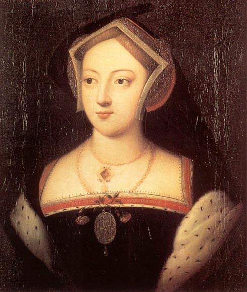 Mary-Boleyn.jpg