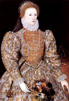 Elizabeth-q02.jpg