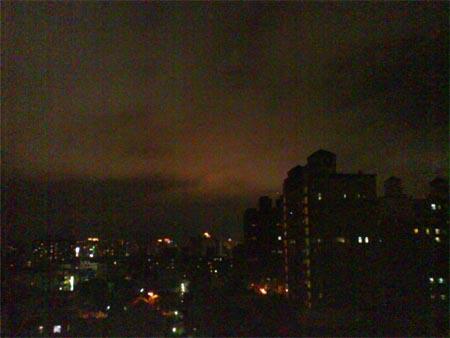 night09-07-26-1019001.jpg