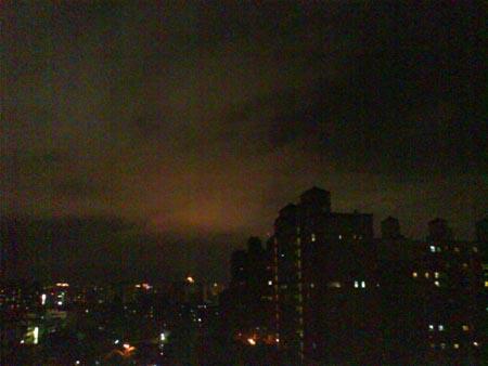 night09-07-26-1022002.jpg