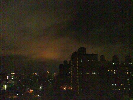 night09-07-26-1024003.jpg