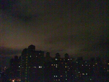 night09-07-26-1026004.jpg