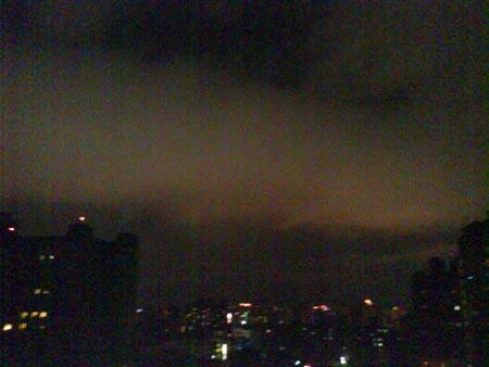 night09-07-26-1027005.jpg