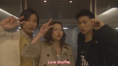 love_shuffle04.jpg