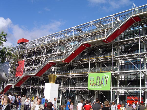 Centre-Georges-Pompidou-Photo2