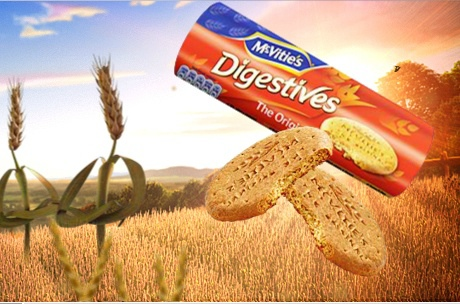 mcvities-product-digestives-46_460
