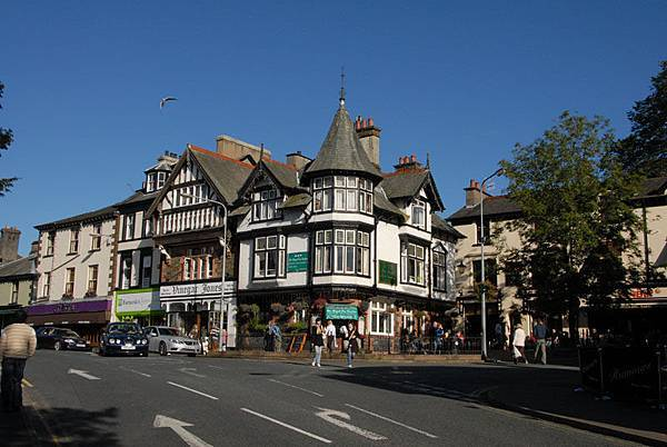 5-bowness-0376