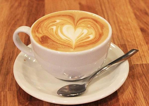 KaffeeMeister2-sm-cup