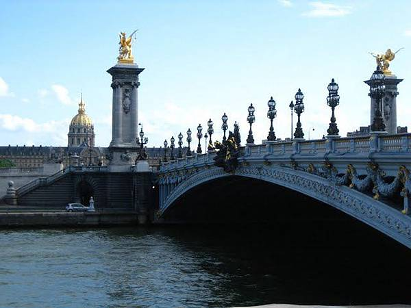 Pont_Alexandre_III_3