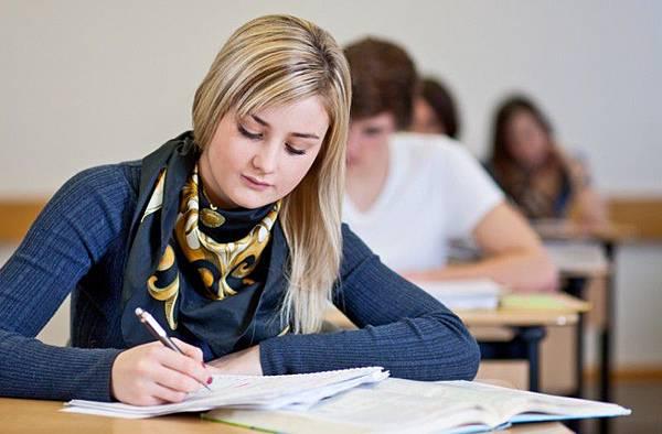 student6-800x525