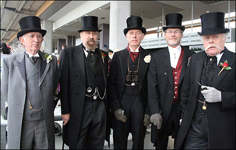 traditional-morning-dress-gentlemen