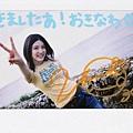 川島海荷+(Umika+Kawashima)+6(1).jpg